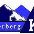 Helpful Info - Puppies Archives - Zauberberg! Trained German Shepherds for Sale, Trained German Shepherd Puppies for Sale