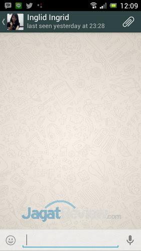 Download 88 Koleksi Wallpaper Default Wa Iphone HD Terbaru
