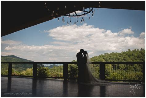 A Wedding at The Vineyards at Betty's Creek: Andrew