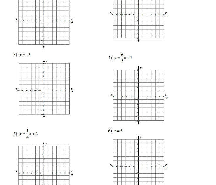 30 Graphing Systems Of Linear Inequalities Worksheet ...