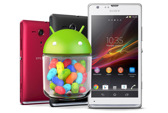 http://cdn.gsmarena.com/vv/newsimg/13/08/xperia-sp-android-4-1-2/gsmarena_001.jpg