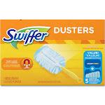 Swiffer Dusters - Duster