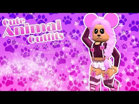 Download Mp3 Roblox Fashion Famous Twitter Code 2018 Free - fashion famous roblox codes christmas