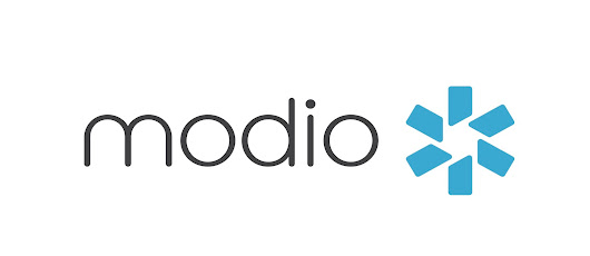 Health IT Startup: Modio Health - Electronic Health Reporter