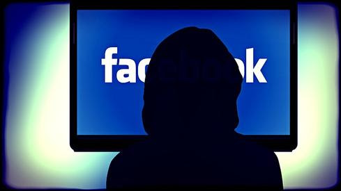 Facebook Search: 5 Privacy Fixes - InformationWeek