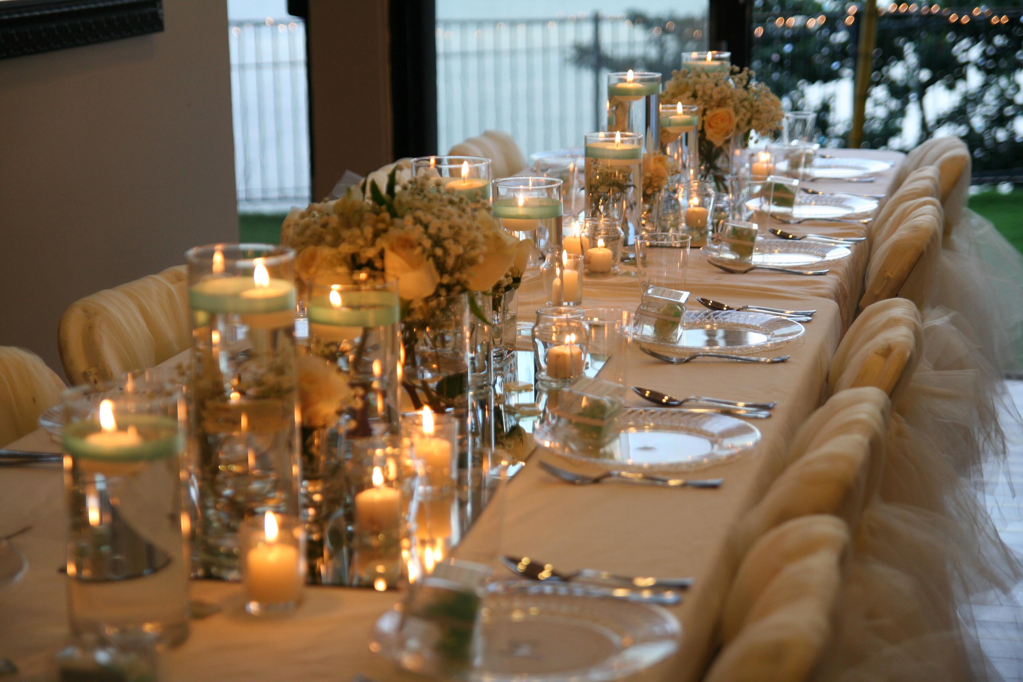 A Sea Glass Wedding On The Ocean | elineuponline.