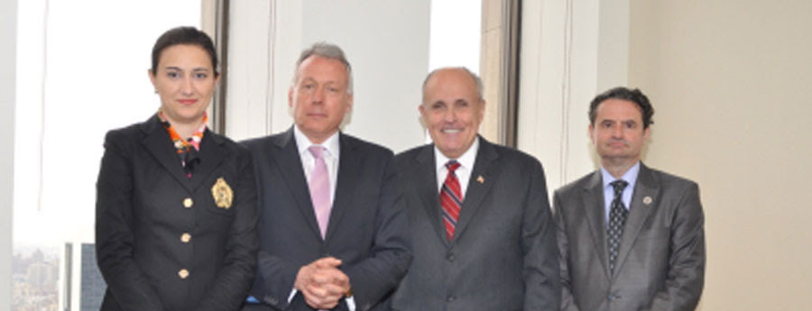 Lunch-with-Hon-Rudolph-Giuliani