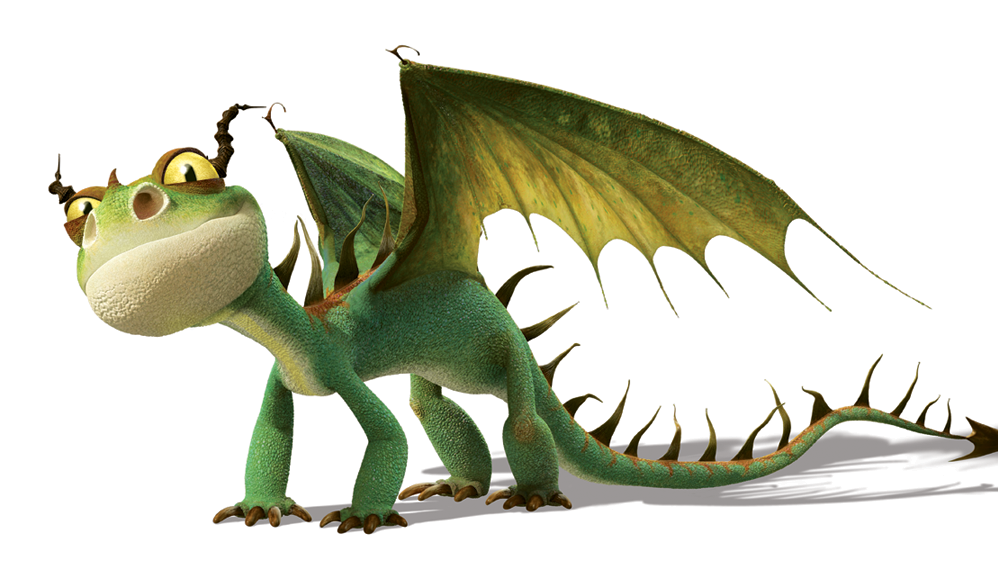 http://images.wikia.com/howtotrainyourdragon/images/archive/5/51/20100425002921!Terrible-terror.png