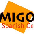 Amigo Spanish Center | Hola