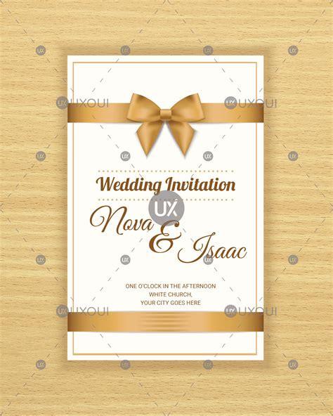 wedding invitation card kata kata mutiara
