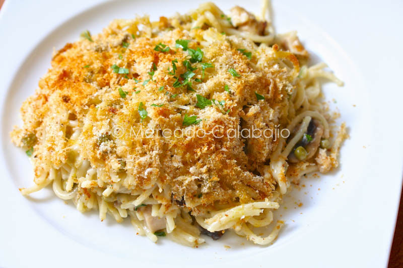 TURKEY TETRAZZINI-23