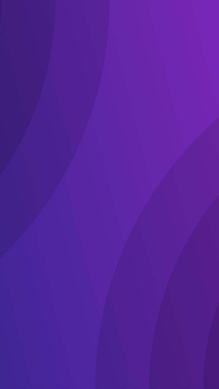 Purple Simple Wallpaper Hd Wallpapers Pc