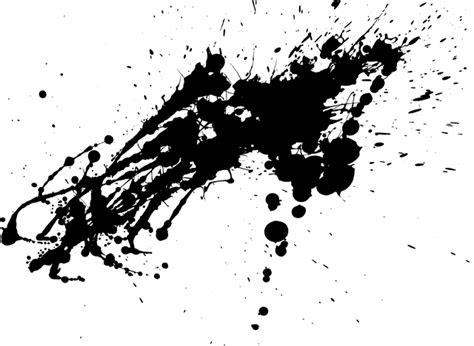 paint splatter splash  vector graphic  pixabay