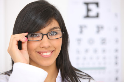 Blackburn Optical Opticians - Blackburn Optical Centre - Opticians Blackburn