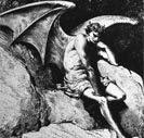 Сатанаил
