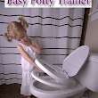 9 Potty Training Tips - Easy Potty Trainer