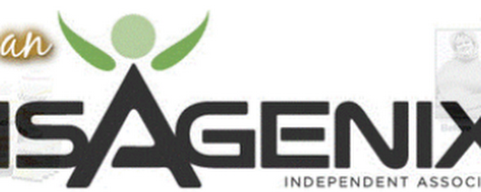 Isagenix Associate Blog -