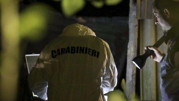 Bologna, reagisce a un tentativo di rapina: barista ucciso a colpi di pistola