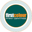 Fast Turnaround Print, Copy and Design - Our Products and Services
