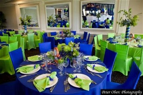 Mitzvah Inspire: New Take On The Movie Theme   Lime green
