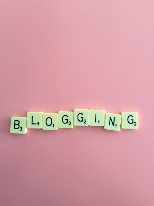How To Keep Generating New Blog Posts