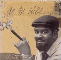 Al McKibbon - 'Black Orchid'