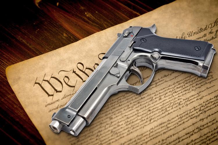 http://media.salon.com/2013/07/constitution_gun.jpg