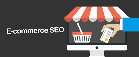 15 אסטרטגיות SEO לאתרי E-commerce - BlogSEM