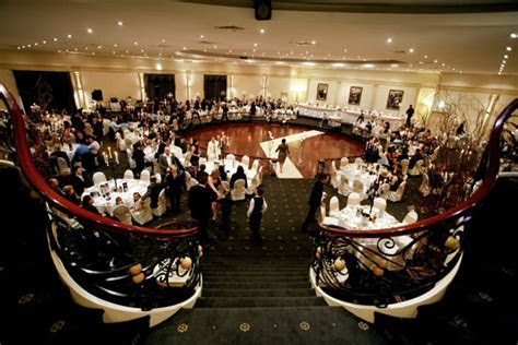 The Luxor Function Centre in Taylors Lakes, Melbourne, VIC