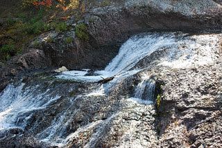 Waterfalls-09