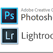 Heads-Up – Adobe Photoshop CC + LR5 over soon | PhotoNetCast - Photography podcast