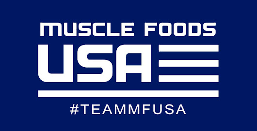 Testimonials | Muscle Foods USA