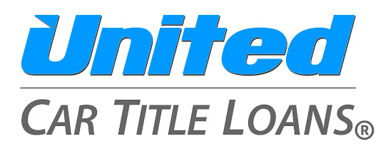 United Car Title Loans - Fast and Easy Car Title Loans