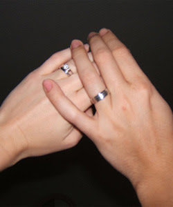 Gay activists want the civil unions bill to be vetoed