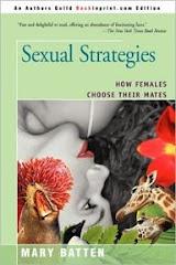 Sexual Strategies