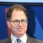 עכשיו זה רשמי: Dell חוזרת לבורסת ניו יורק בסוף החודש - כלכליסט