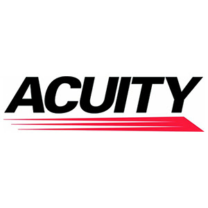 Acuity Insurance Customer Service Phone Number : 800-242-7666