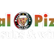 Royal Pizza Subs & Wings | Columbia, MD