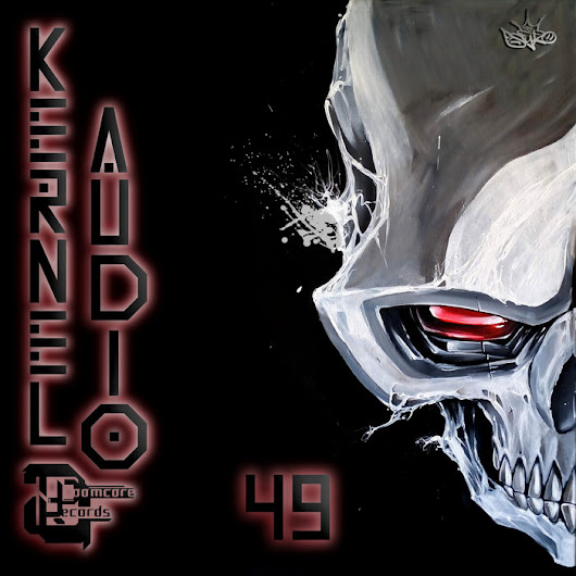 49, by Kernel Audio
