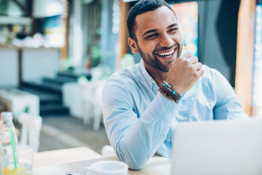 The Difference Between Customer Service and Customer Experience | Genesys Blog