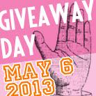 wpid-GiveawayDayMay6-2013-05-1-09-00.jpg