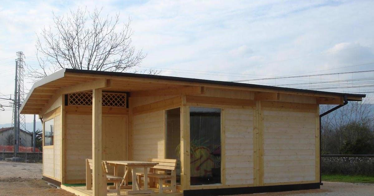 Tenere al caldo in casa costi per costruire casa - Costo costruzione casa prefabbricata ...