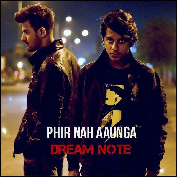 Chahunga Mein Tughe Song By Satyajit: Letest Guitar Chords & Tabs: Phir Nah Aaunga Lyrics Dream