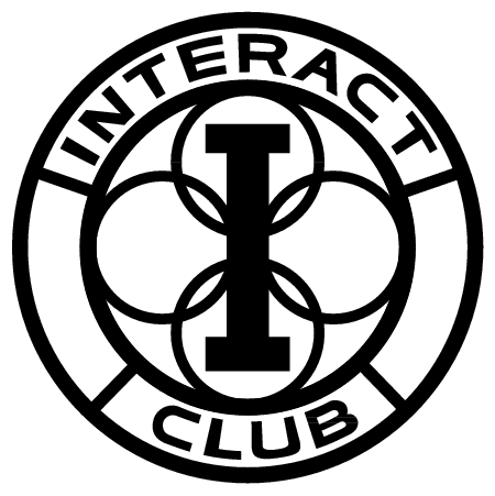 Interact Club of Pawling – Charity of the Month