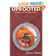 Uprooted (Brothers of Orinthia) (Volume 1): Edwin Hanks: 9781496126566: Amazon.com: Books