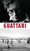 Librairie Sauramps Guattari côté psy | Sauramps | Gilles Deleuze | Scoop.it