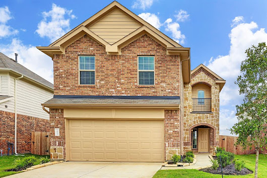 3542 Paganini Place Katy TX 77493 is listed for sale for $219,990. It is a 1,947 SQFT, 4 Beds, 2 Full Bath(s) & 1 Half Bath(s) in Camillo Lakes.