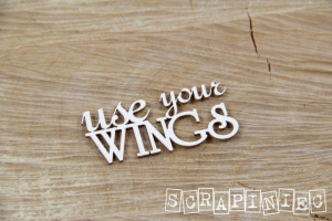 http://www.scrapiniec.pl/pl/p/Use-Your-wings-napis-/3826