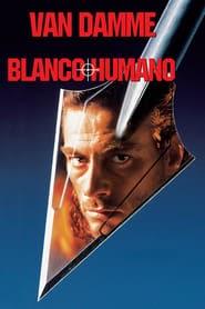 Blanco humano 1993 descargar castellano Completa es