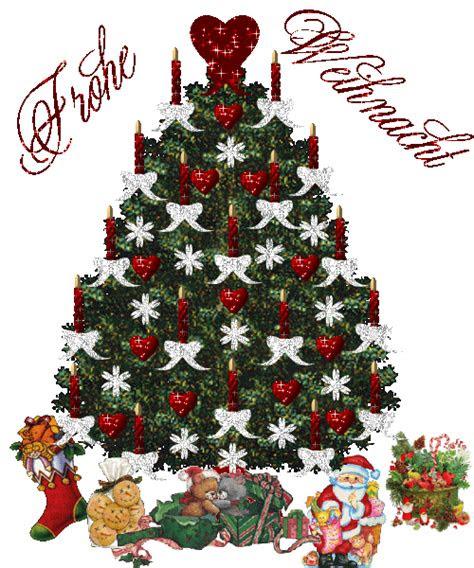ausmalbilder frohe weihnachten  kostenlose malvorlagen ideen